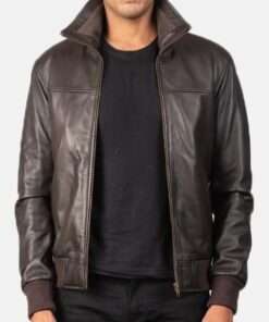 Men_27s_Air_Rolf_Brown_Leather_Bomber_Jacket-2-1568642294768