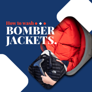 How-to-wash-bomber-jacket