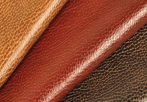 Cow Leather Vs Sheep Leather